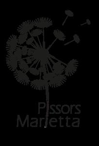 Marietta Pissors