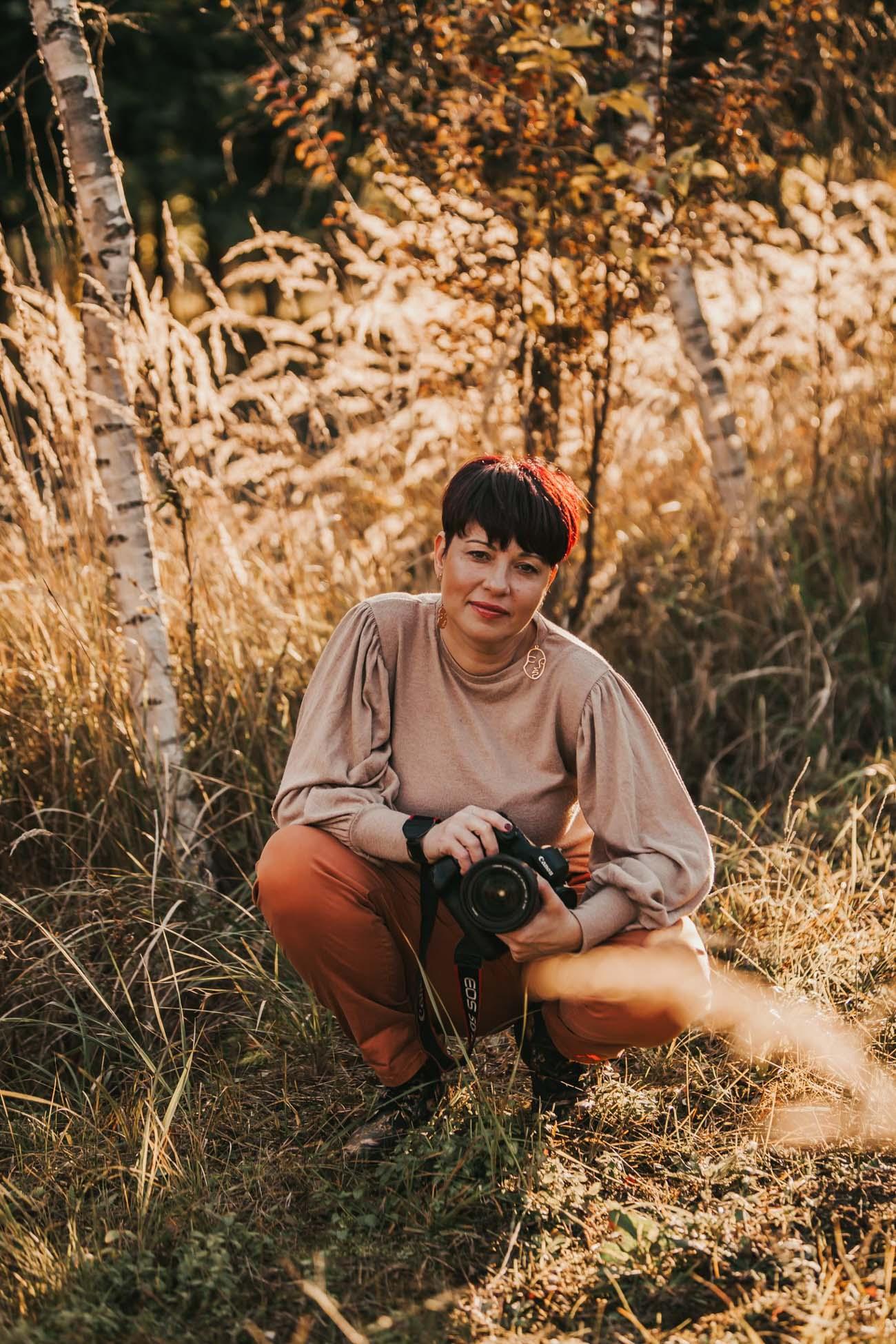 Pissors Marietta Photography