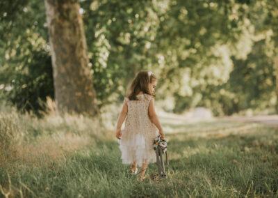 Pissors Marietta Photography Családi fotózás