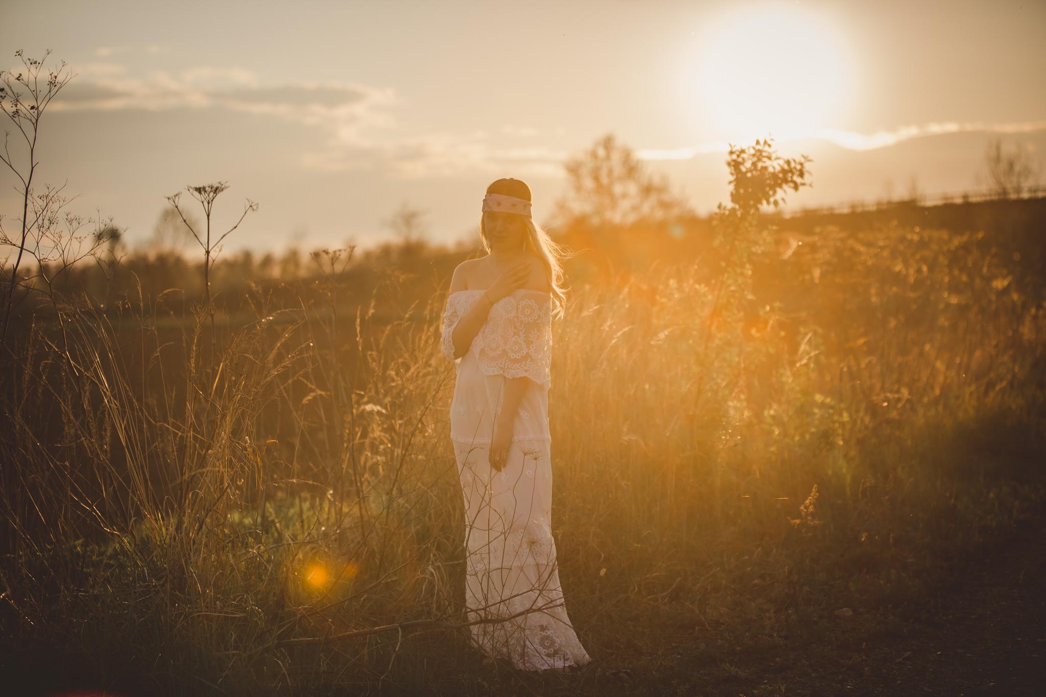 Pissors Marietta Photography portre
