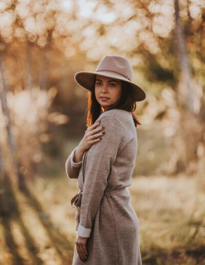 Pissors Marietta Photography Portréfotózás